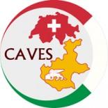 cropped-logo_caves_200x200.jpg