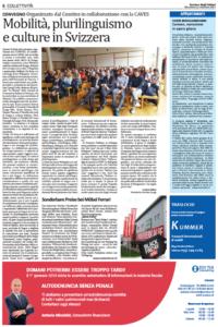 pagina_corriere